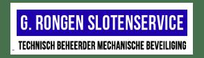 Rongen Slotenservice Heerlen